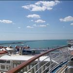 Cruise 2009 038.jpg
