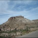 grand canyon las vegas 100.jpg