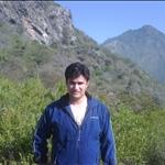 IMG00554-20090131-1033.jpg