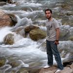 200909 - Trip to Doodi patsar