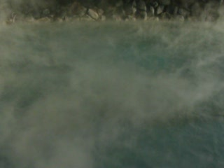 地熱谷 (1).MOV