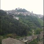Casale Belmontino (Cave restaurant) - Aidone  (14).JPG