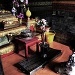 Little Prayer (Thailand)
