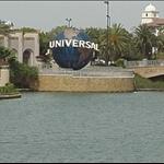 Universal Studios 2004