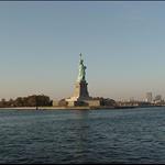 Statue of Liberty 17.jpg