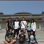 tn_DSCF1343.jpg