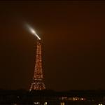 Eiffel Tower (33).jpg