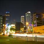 03 Nov '08 - Nagoya