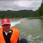 2008.08.23 BANDING LAKE (60).JPG