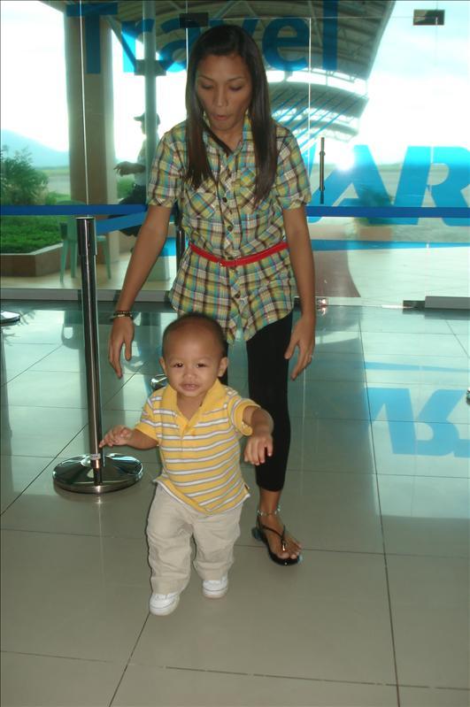 clark philippines