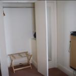 ma chambre part 2