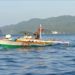 Manado, North Sulawesi 06-07