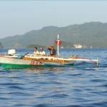 Manado, North Sulawesi 06-07