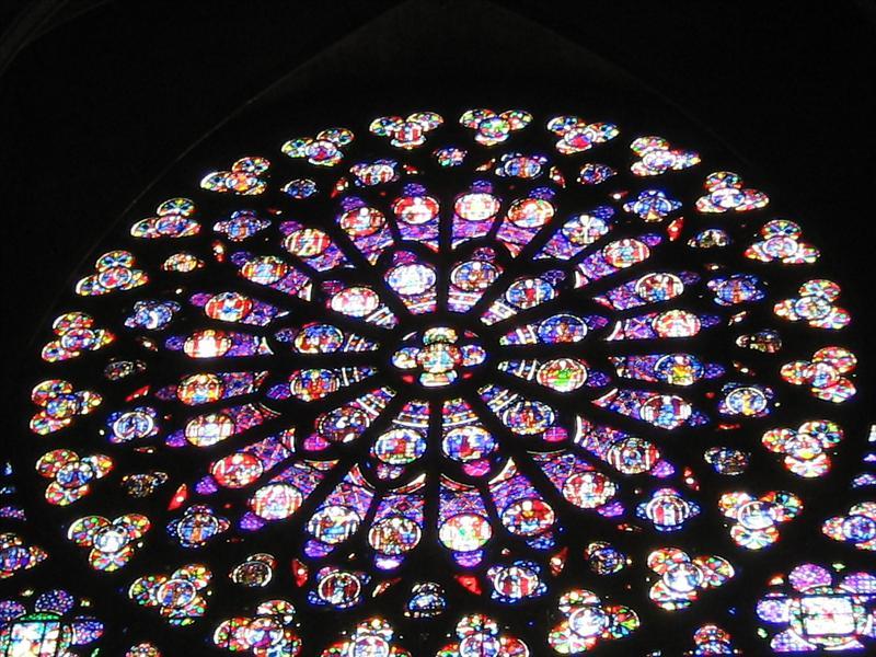 Parigi ottobre 2007 127.jpg