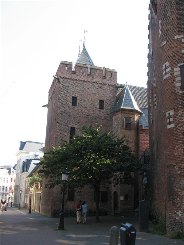 Utrecht 016.jpg