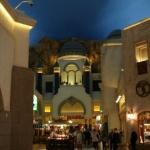 20040101 Las Vegas (sam) 007.jpg