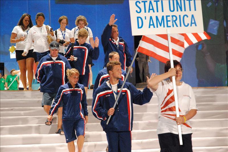 mondiali nuoto 267.jpg
