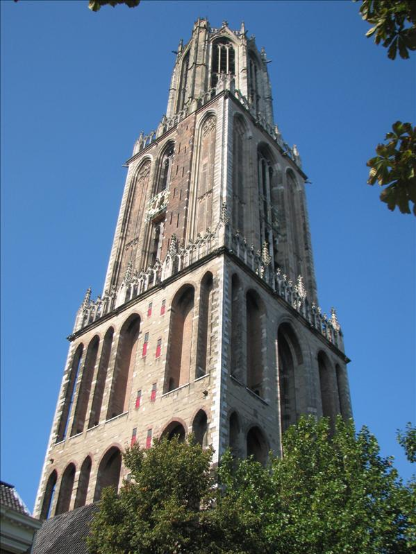 Utrecht 010.jpg