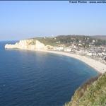 Etretat - Normandie.jpg