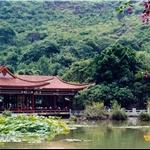 GUIZHOU Trip 贵州旅游