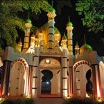 LAMAN 2008-Masjid.jpg