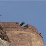 Jodhpur021.JPG