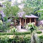Cottage Ocean Breeze Inn Boracay