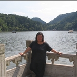 My China Trip -  GuiYang