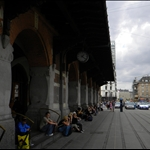 DSCN7460.JPG