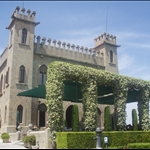 Xativa castle.JPG