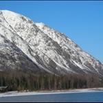 kenai lake 033.JPG