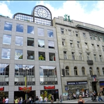 DSCN5101.JPG