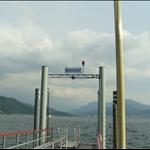 Maccagno•lago maggiore•2009