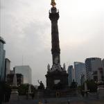 mexico 07 080.jpg
