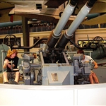 naval museum pensicola 06 028.jpg