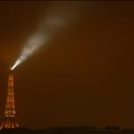 Eiffel Tower (17).jpg