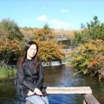 me in water fall.JPG