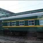 005-DSCF4009.JPG