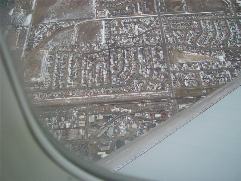 Denver?•2008