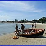 GERIBA_praia%2Bbarco1_pr.jpg