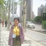 shanghai 061.jpg