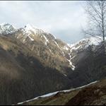 Val Grande•2009