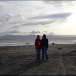 The Adventures of Sheena - Homer, ALASKA