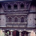 KATHMANDU, KUMARI BAHAL