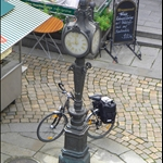 DSCN6877.JPG