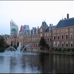 De Haag 029.jpg