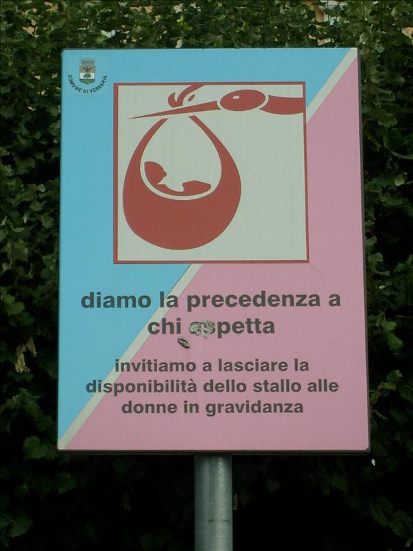 Verbania•Piemonte•2009
