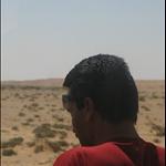 woestijnavontuur