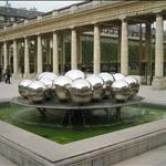 Parigi ottobre 2007 023.jpg