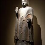 20080914陕西历史博物馆55.jpg
